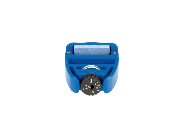Holmenkol Edge Trick - azul